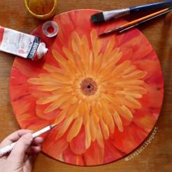 twitter-orange-flower