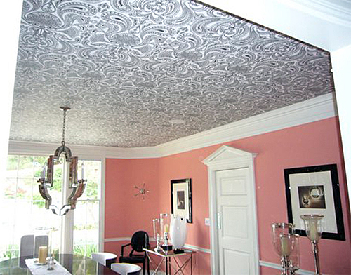 Nice Ceiling Ideas Livinator