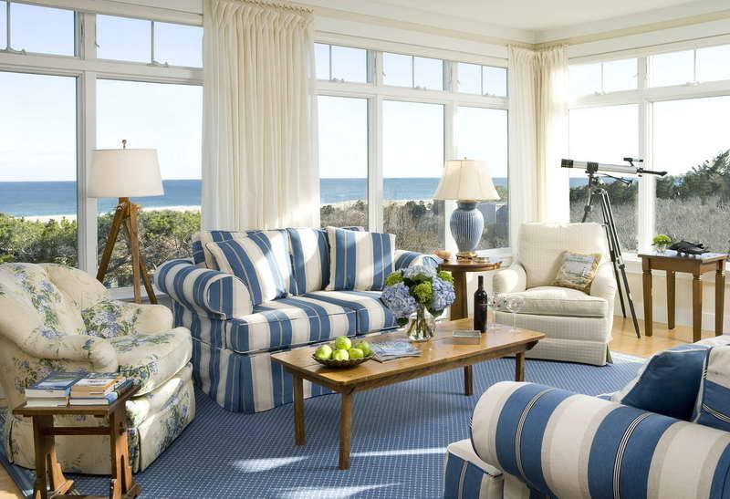 seaside interior design ideas | Psoriasisguru.com