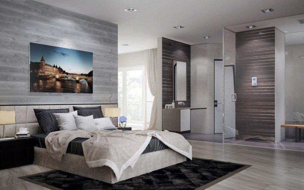 Open Bathroom Concept for Master Bedrooms on Main Bathroom Ideas  id=15076
