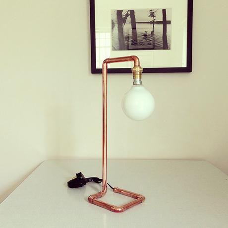 Image Result For Diy Bathroom Light Fixtures