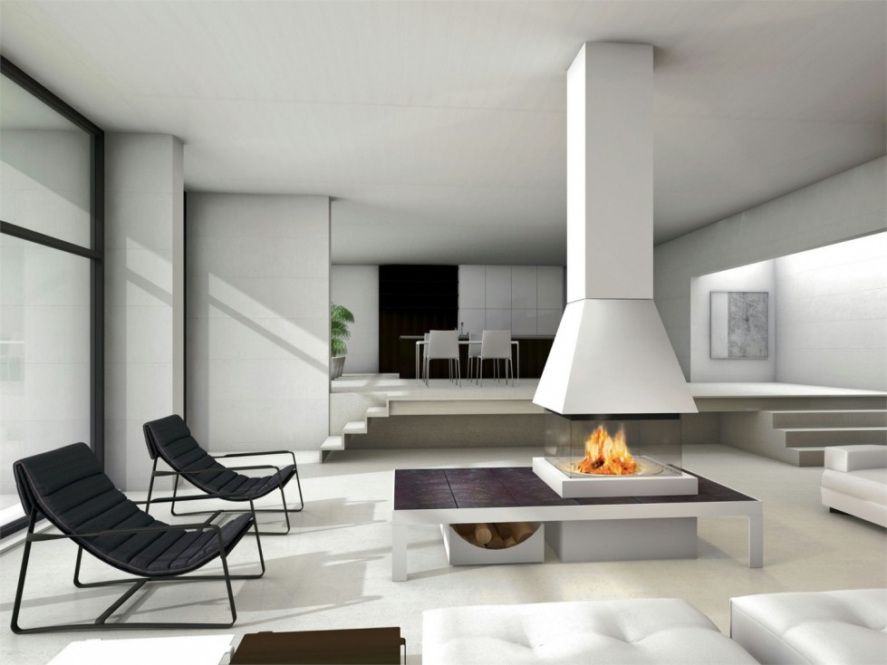 Gorgeous Living Rooms Ideas And Decor
