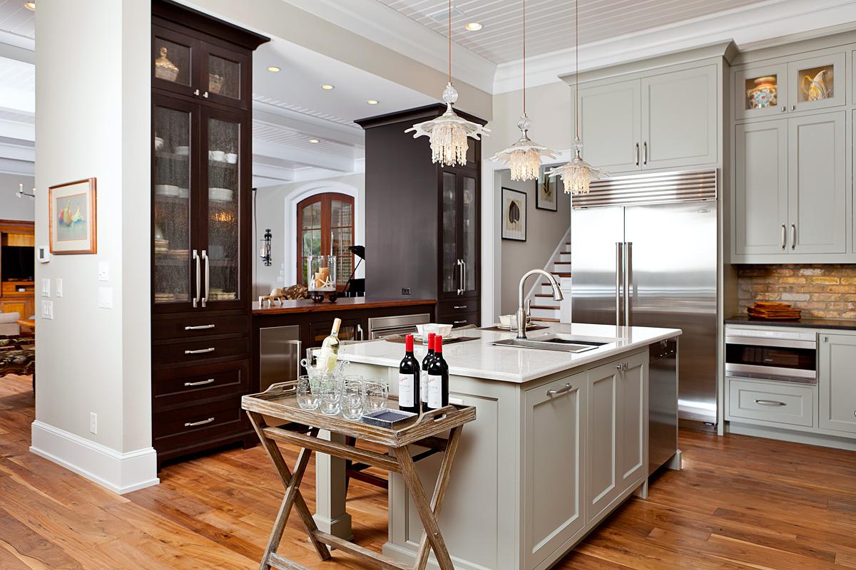 Open Kitchen Designs on Small:_Tken7Avcza= Kitchen Renovation Ideas  id=76326