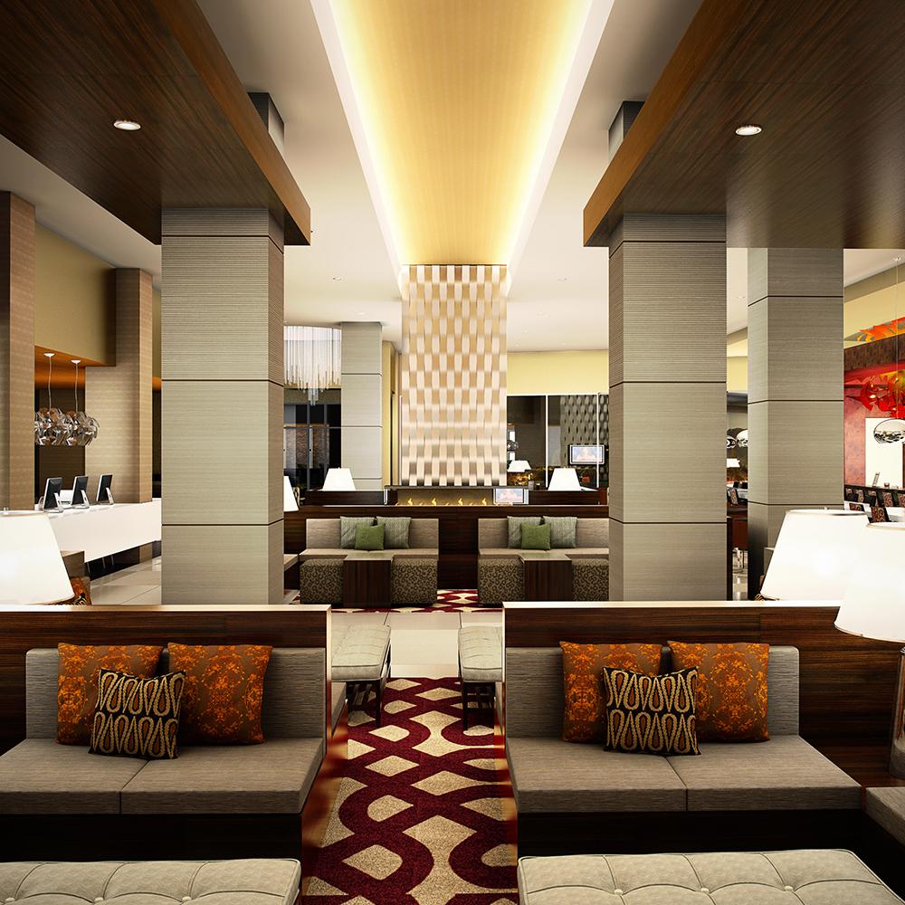 Impressive Interior Design Ideas For Lobby Gorgeous Interior Impressive Interior  Design Ideas For Lobby Https Www Futuristarchitecture Com Lobby Interior ...