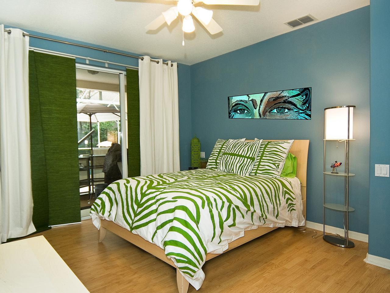 Sassy and Sophisticated Teen and Tween Bedroom Ideas on Teenagers Room Ideas  id=67975