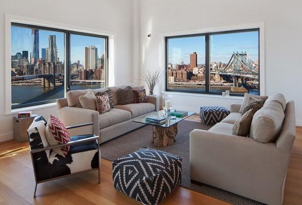 city apartments inside. City Apartments Inside Interior Design New York  Brokeasshome com