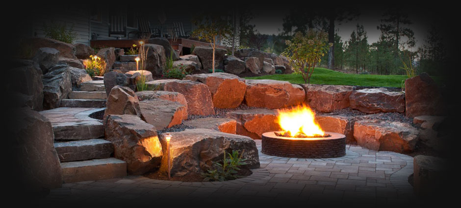 30 best ideas for backyard fireplace and pergolas on Fireplace In Yard id=61957