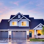 5 Renovation Ideas For Your Garage Door