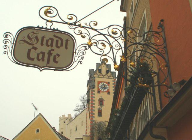 stadtcafe_fuessen1