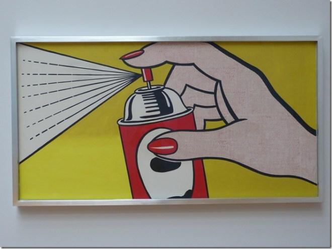 staatsgalerie_stuttgart_lichtenstein