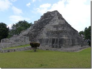 2 Costa Maya Chaccoben 5