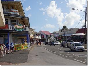 4 Grand Cayman 6