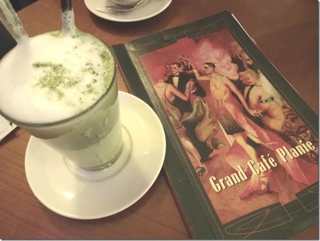 cafe_planie4