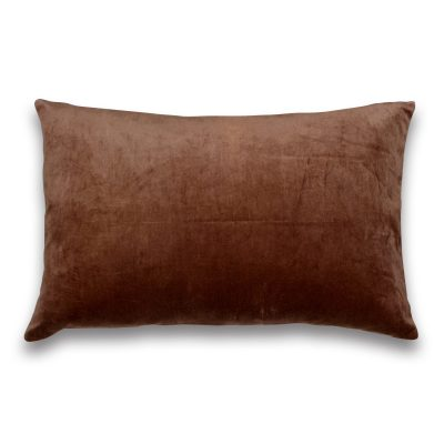 Aspegren-cushion-velvet-solid-3211-terracotta-web