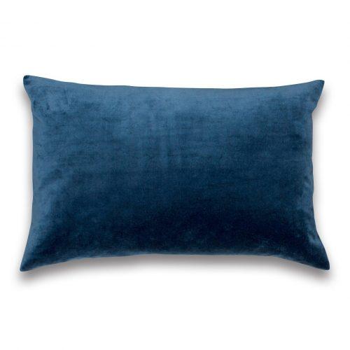 Aspegren-cushion-velvet-solid-3217-indigoblue-web