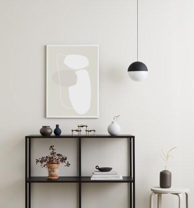 Somee-agara-beige-white-styled
