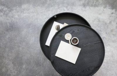menu-turning-table-sfeer2