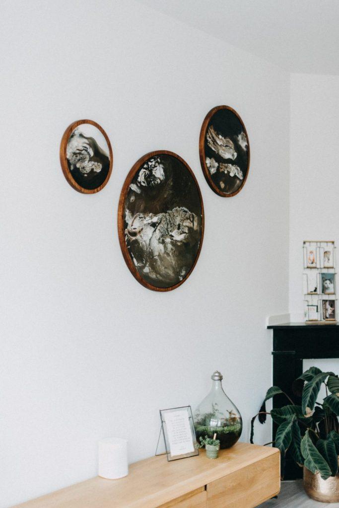 Mountains | Mos creative lab