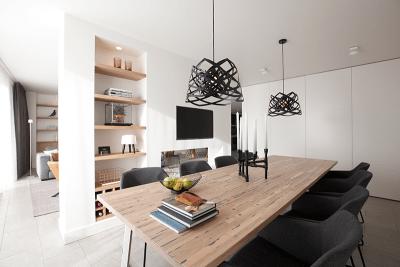 Interieur ontwerp by nicole & fleur 3