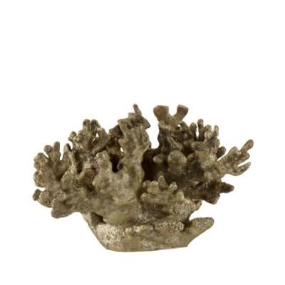 Ornament koraal