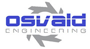 Osvald Engineering