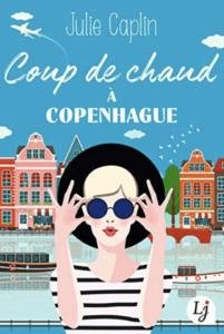 Coup de chaud à Copenhague