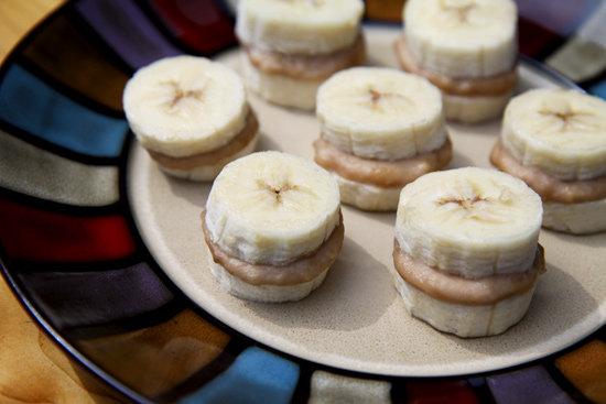 banana-nibblers