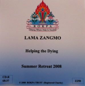 cd-lama-zangmo