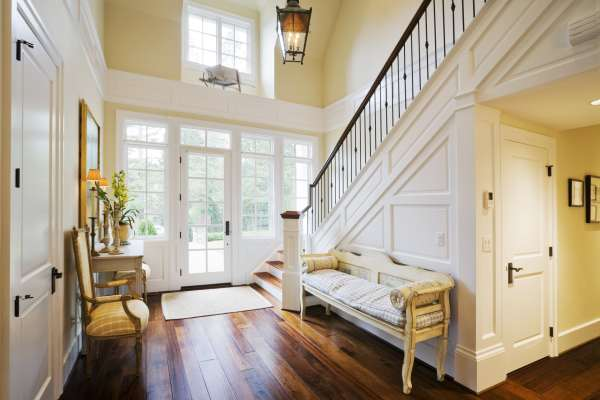 Selling Your House – Part One: Today's buyers want a house in great shape…