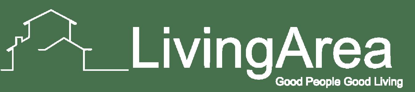 Livingarea – The Best Real Estate Agents in Hinjewadi
