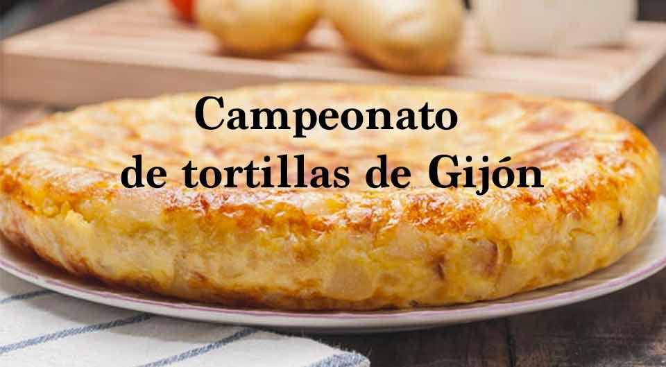 tortilla championship