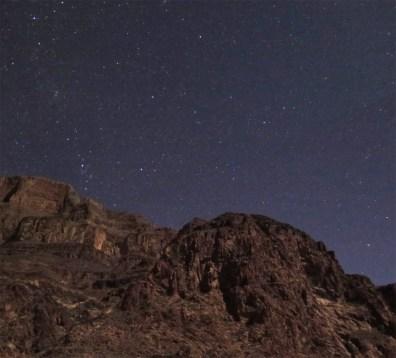 day-22-evening-stars