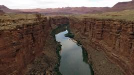 navajo-bridge-view