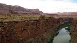 navajo-bridge-view2