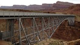 new-navajo-bridge