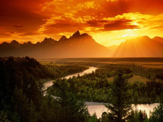 snake-river-grand-teton-national-park-wyoming