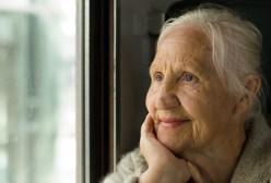 bigstock-Lovely-Grandmother-42554668
