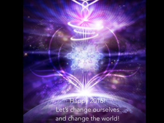 Happy New Year! 2016.001