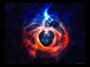 the_heart_of_the_universe_by_swaroop