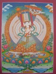 ushnisha-small