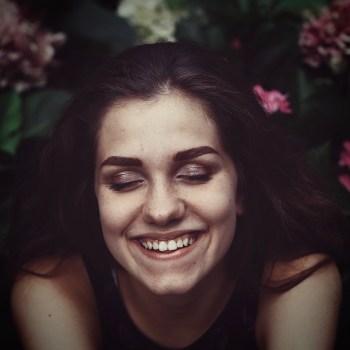 smile66