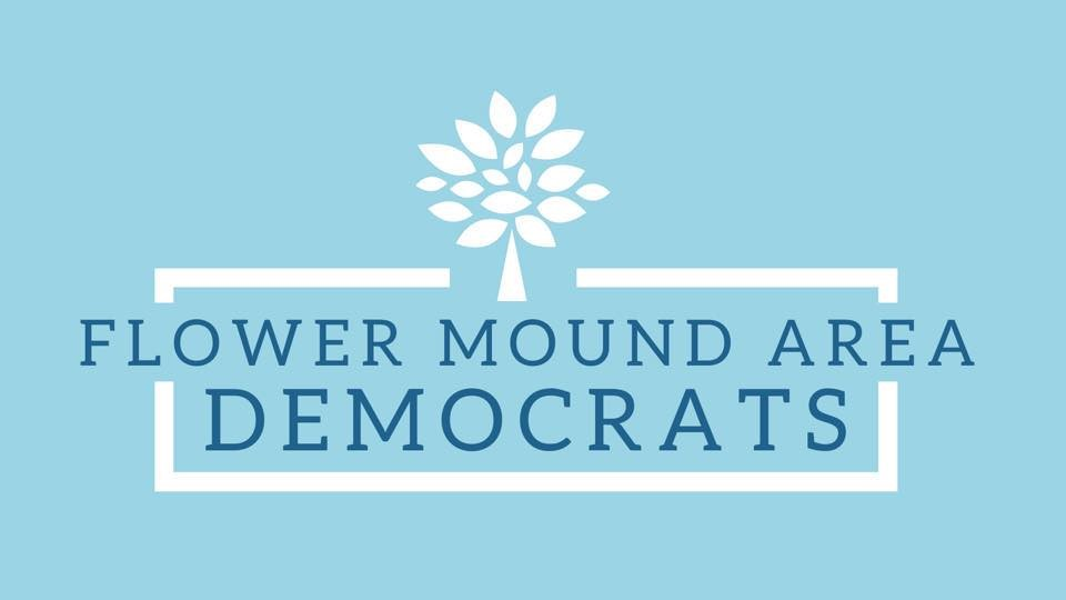 Flower Mound Area Dems to Host Candidate Spotlights