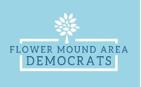 Dems to Host Flower Mound Town Council Candidate Forum