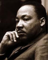 Virtual North Texas Annual MLK Celebration to be Offered