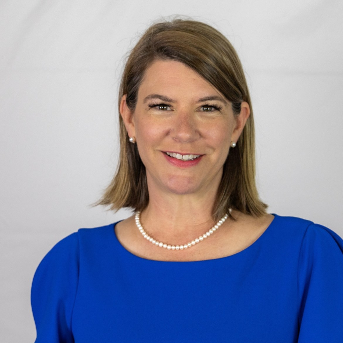 Interview With Gwenn Burud – Candidate For Texas State Senate District 9