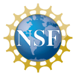 Living Bridge Science Nation – NSF Special Report