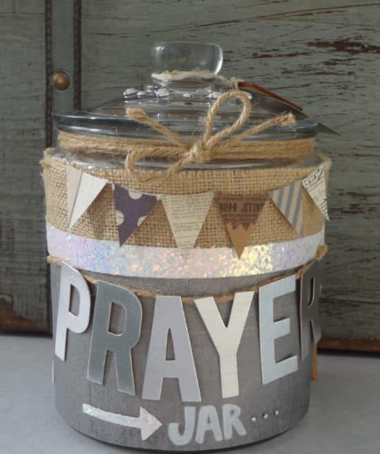 Powerful Spiritual Warfare Prayers Printables