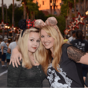disney mouse ears