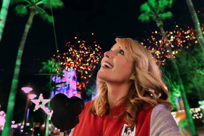 Moving to Orlando Disney World Review