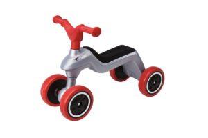 scoote-bike